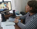 Методическое объединение воспитателей по вопросам охраны жизни и здоровья детей