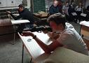 VIII турнир по пулевой стрельбе