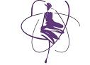 Атом-кутюр