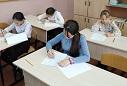 Вторая четверть в школах начата в штатном режиме