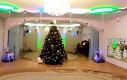 Новый год, Новый год в зал волшебный всех зовет!