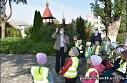 Экскурсия в Собор Трех Святителей