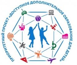 Доступное дополнительное образования для детей
